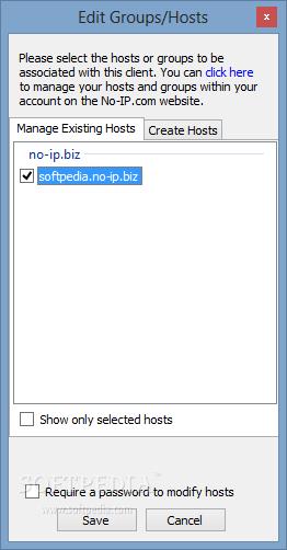 NO-IP 2.2.1 TÉLÉCHARGER DNS DUC CLIENT DYNAMIC UPDATE