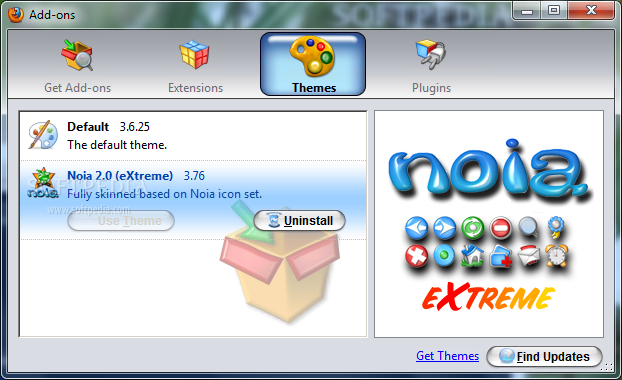 Noia Noia-eXtreme_3.png