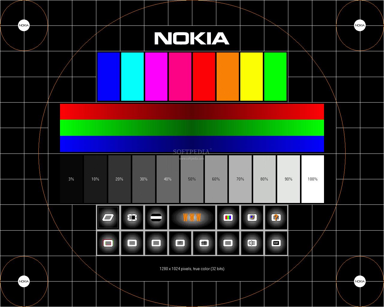 Download Nokia Monitor Test 8.8.8.8