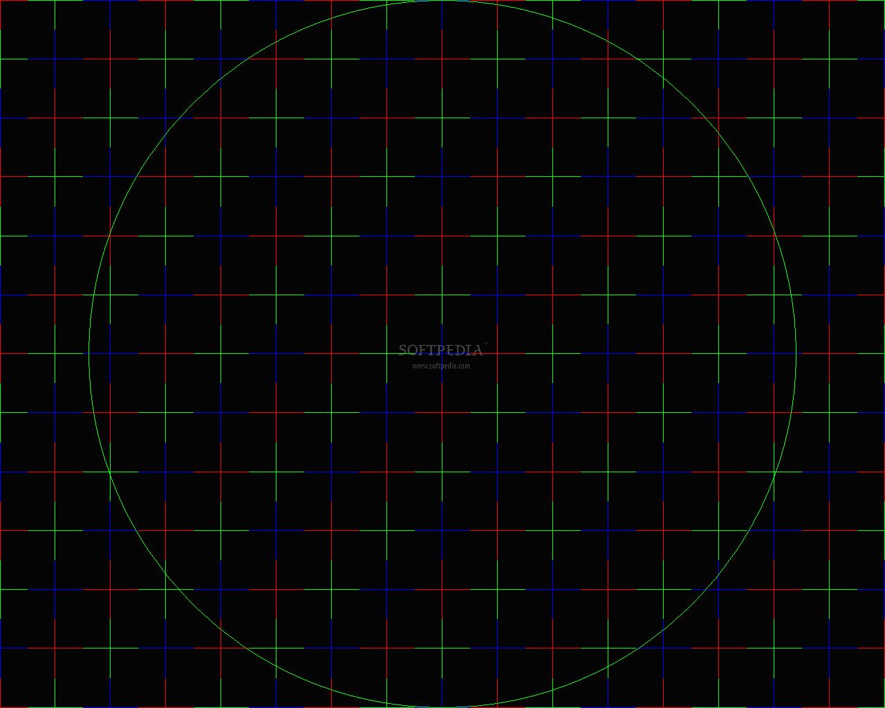 Monitor Test 2021