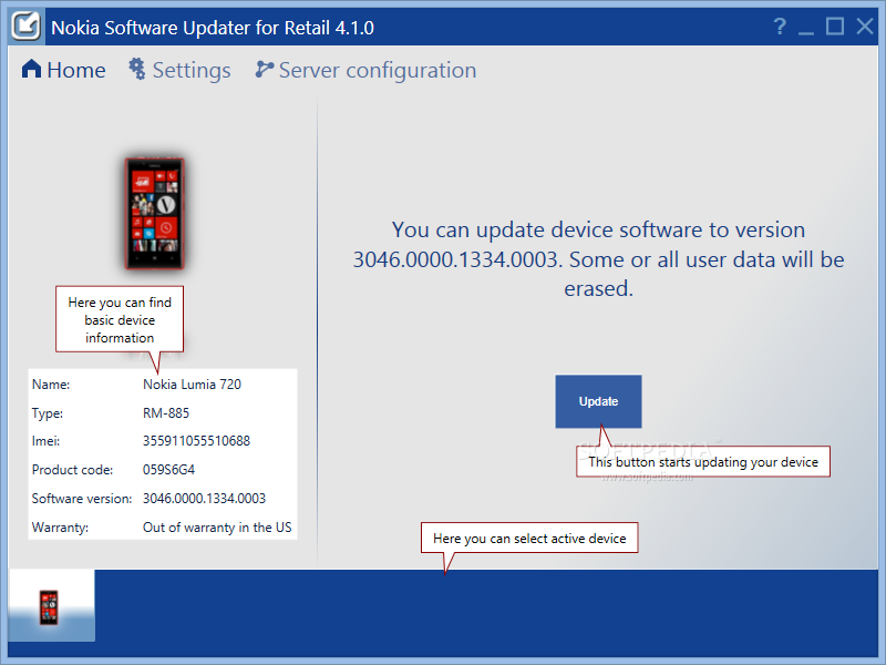 Everything you need to sync your Nokia phone with a PC