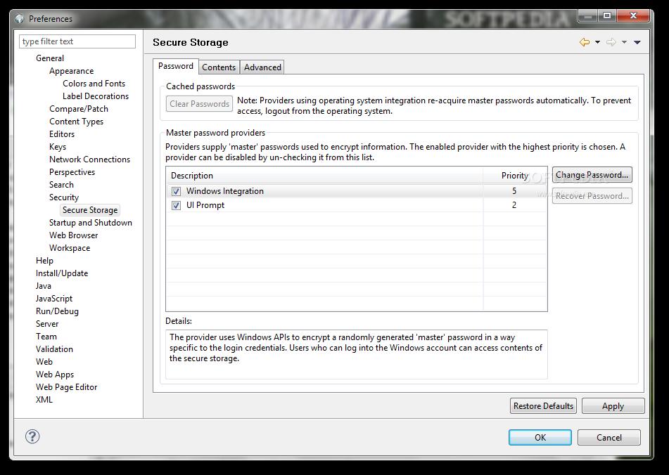 Download Nokia Web Tools 2 3 0 201301251139