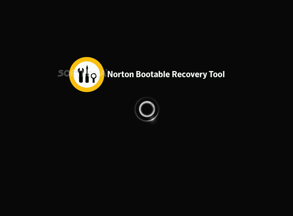 Norton removal tool download softpedia.