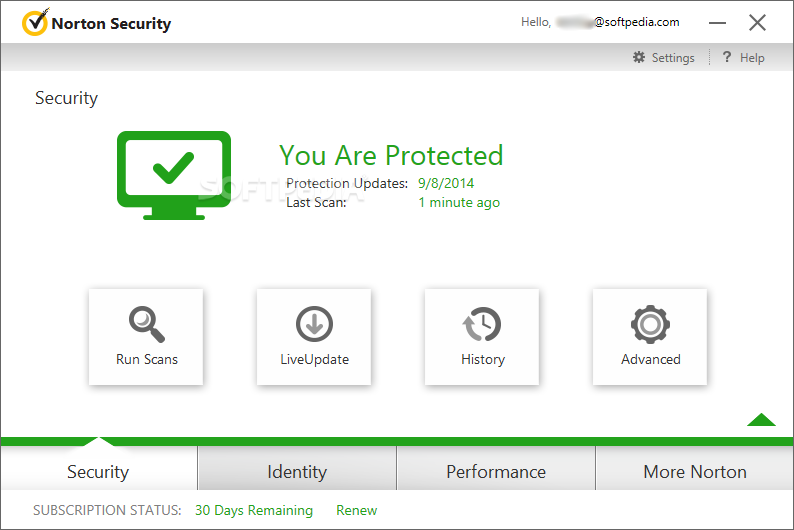 Download Norton Internet Security 22 18 0 213