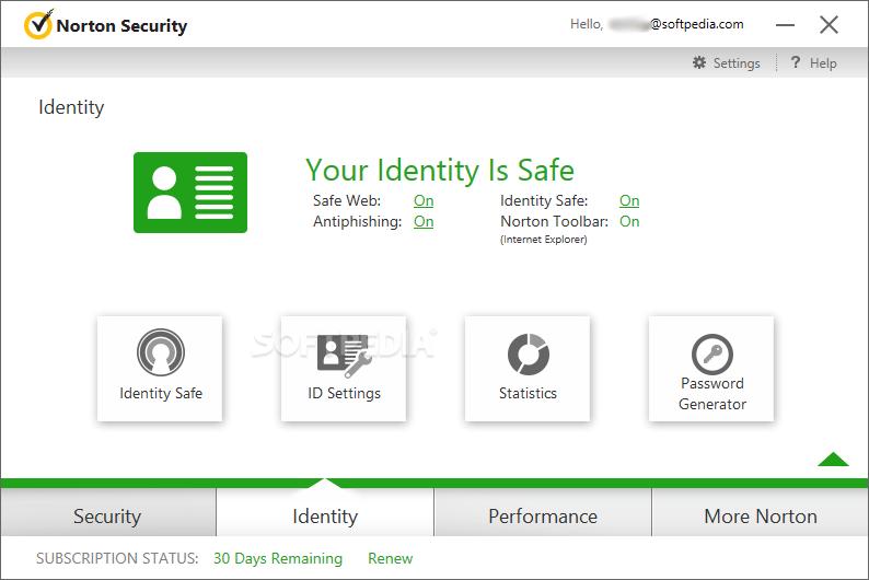 Download Norton Internet Security 22 17 3 50