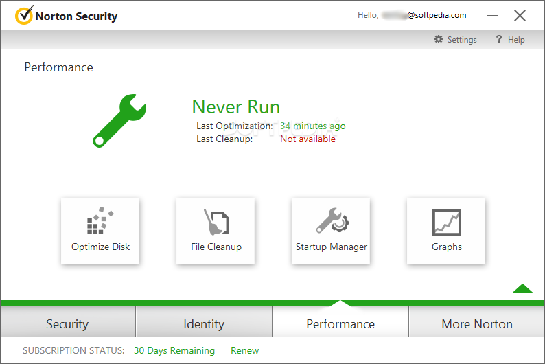 Roseglennorthdakota / Try These Norton Internet Security Free