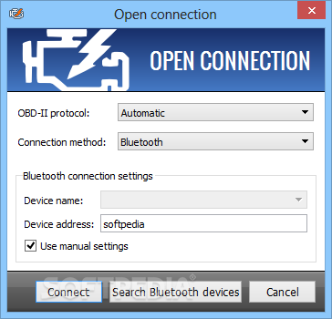 Obd auto doctor activation license