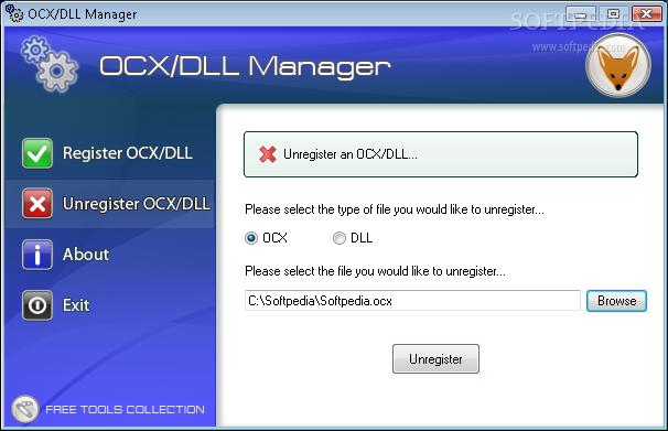 Скачать программу ocx переделка песен онлайн бесплатно скачать приложение