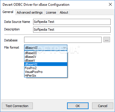 Microsoft ODBC Driver for SQL Server