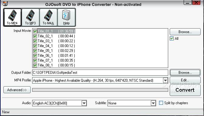 Download free ebook download total video converter 3.71 full crack mf mới n