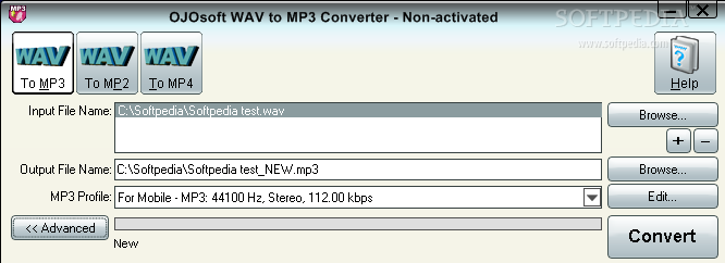 mp3 encoder crack: