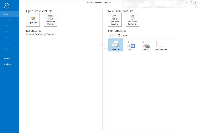 Microsoft Sharepoint Server 2013 Torrent Prakard