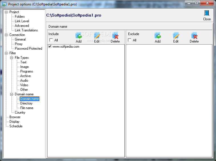 Unreal engine 4 offline installer 4. 18. 1 for teaching youtube.