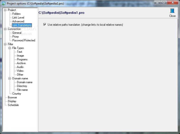 Download offline downloader 4. 20.