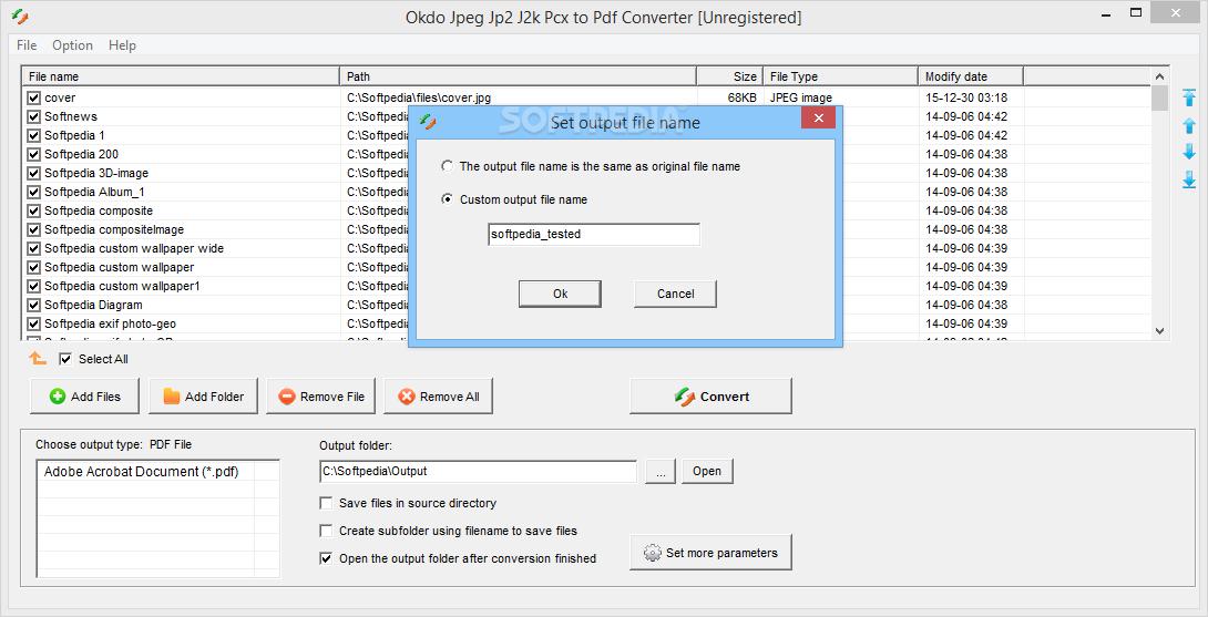 Word to pdf converter free online