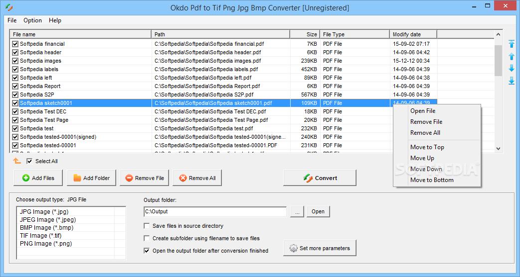 xps file to pdf converter free download