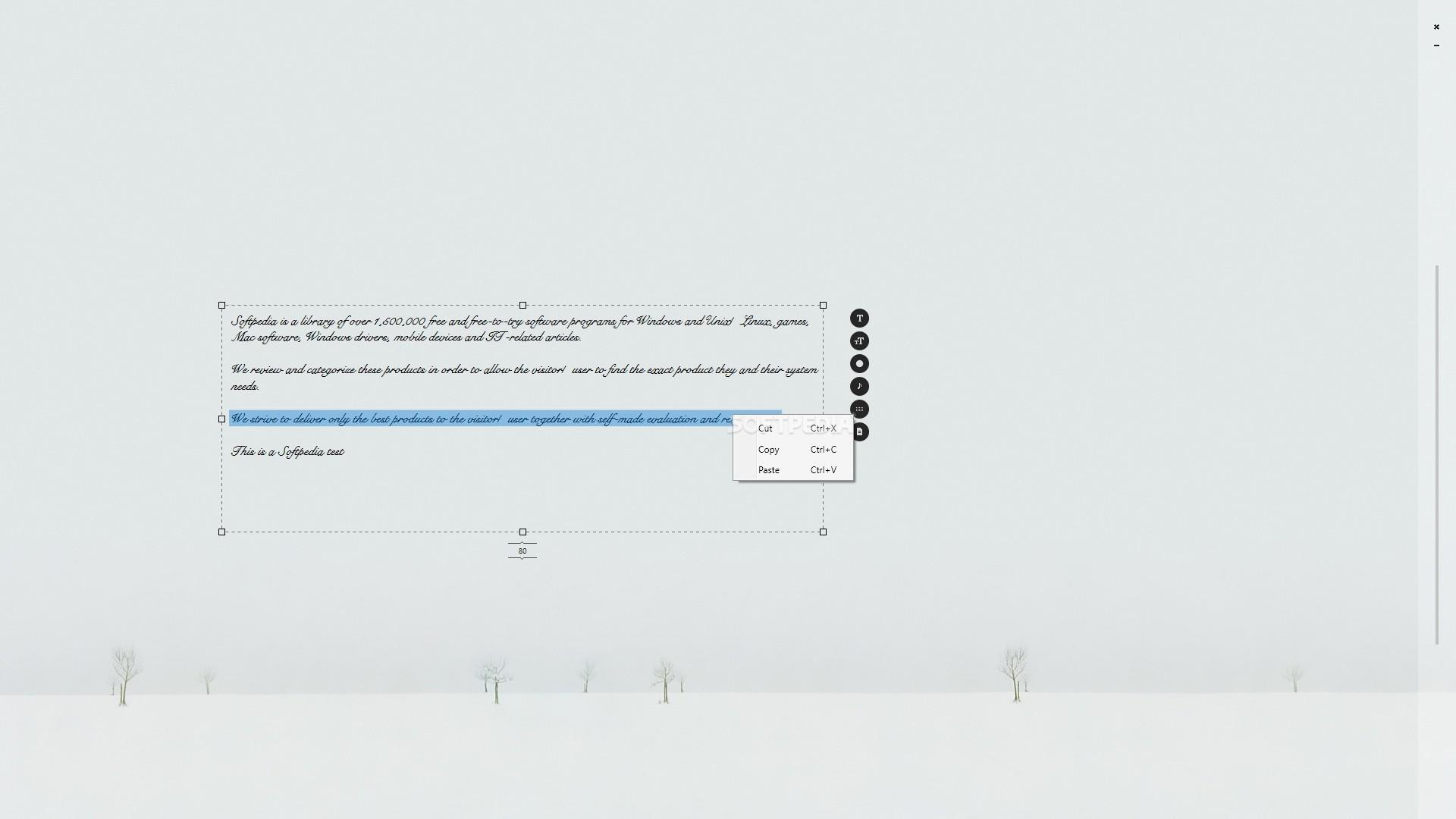 Download OmmWriter Dāna I 0 1 0 15
