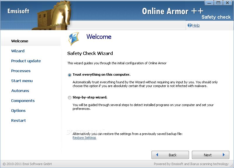 slimcleaner plus serial key free