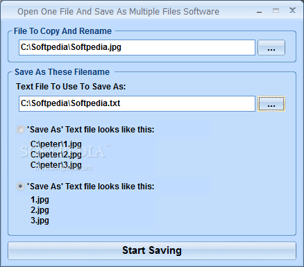 rapidgator how to download multiple files