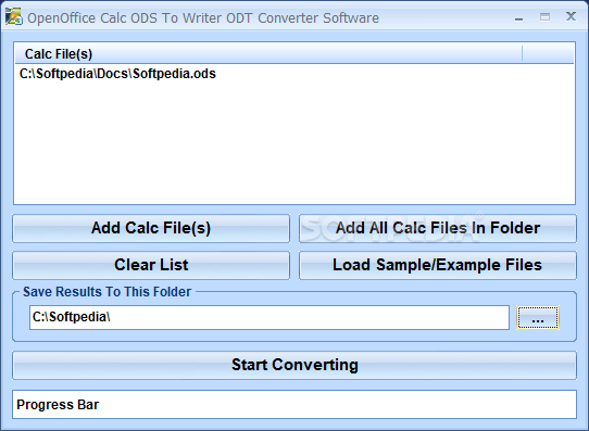 how to open odt on iphone