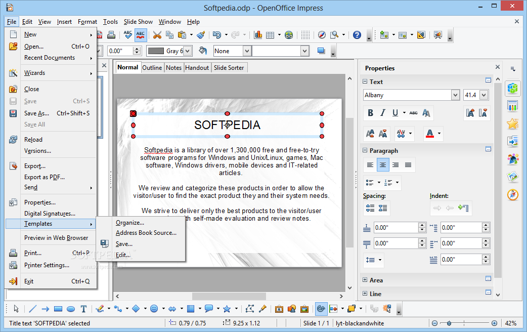 Download apache openoffice 4 1 5 - Open office download for windows 7 64 bit ...