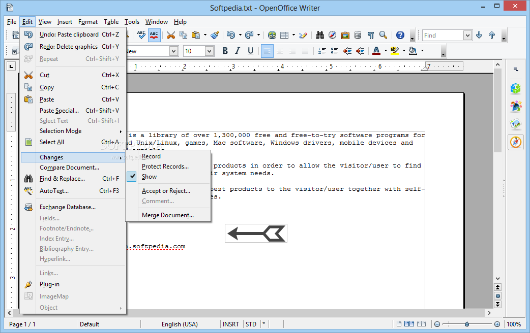 open office download for windows 10 64 bit free