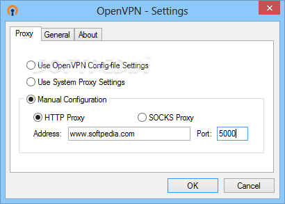 Download OpenVPN 2 4 7