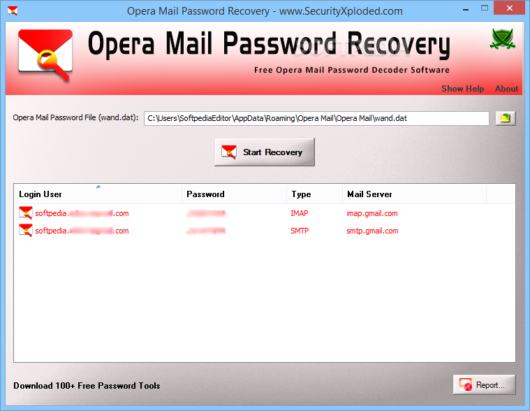 Password recovery gmail account free download | google account