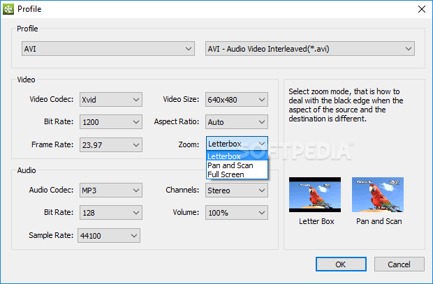 how to join videos together windows handbrake