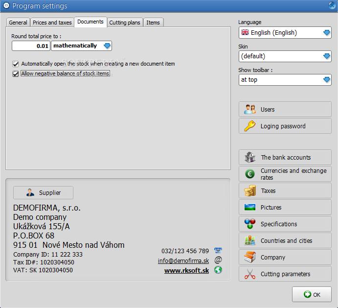 Download Optimik 3.54