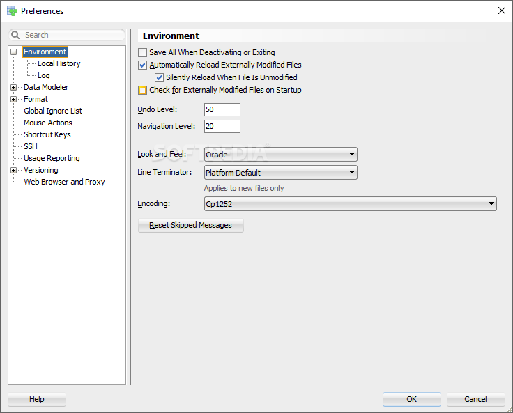 download Managing Library