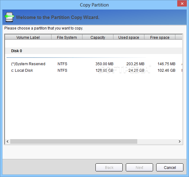 how to recover data from pen drive without formatting