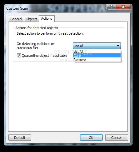 Agnitum Outpost Security Suite Pro 9.1
