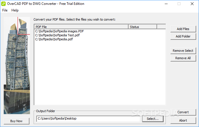 dwg converter to pdf free download software