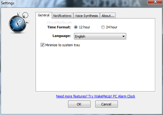 chrono shutdown pour windows 7