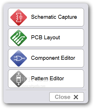 Download PCB Creator 2.0