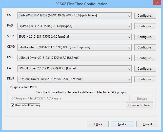 pcsx2 bios 1.4 0 download