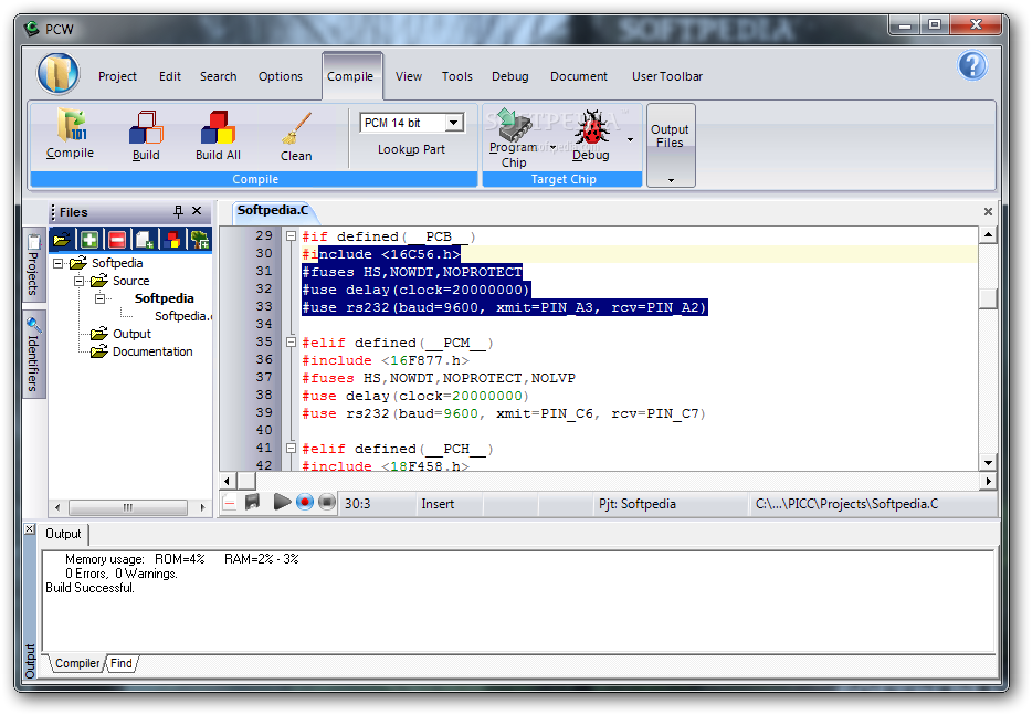 Pcwhd Compiler Download