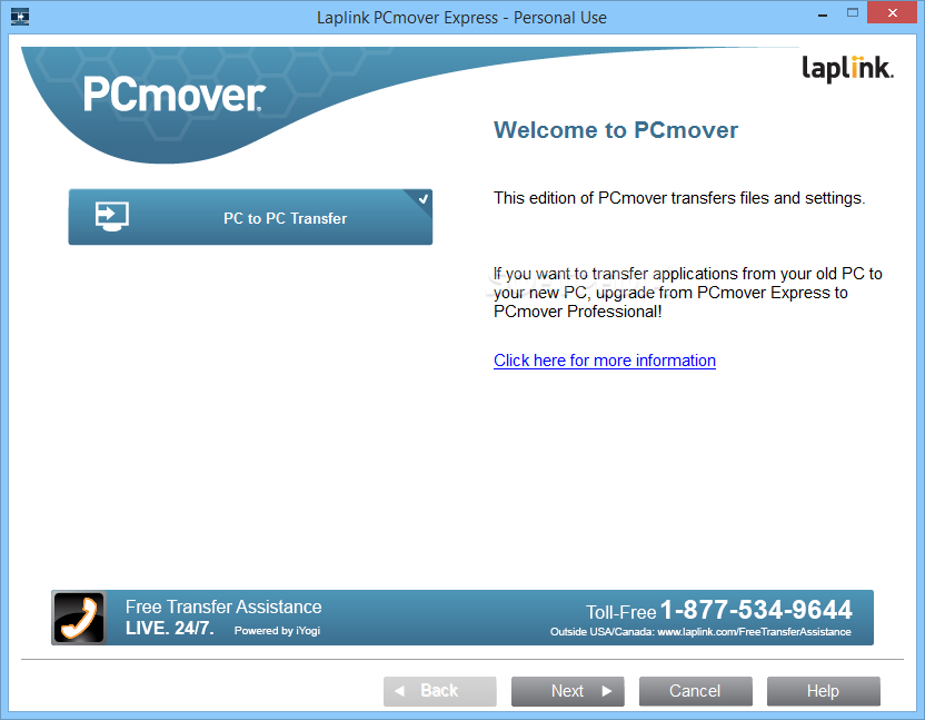 Download pcmover express for windows xp 10.