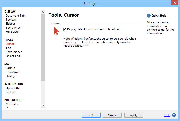 free print to pdf software windows 10