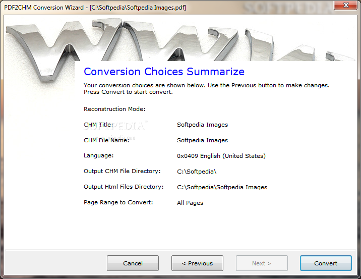 chm to pdf converter free download full version with crack
