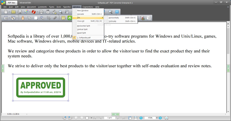 nuance pdf converter professional 7 update 7.2