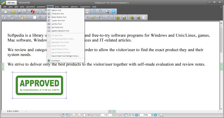 pdf converter professional 8 free download full version