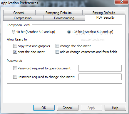 pdf creator plus free download