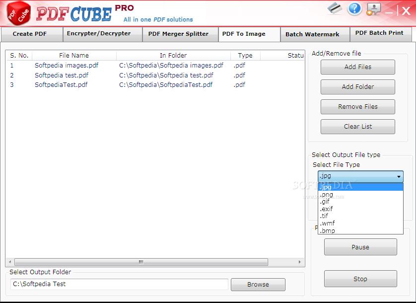 pro drupal 7 development pdf download