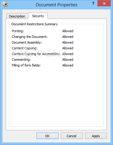 how to rotate all pages in pdf mac
