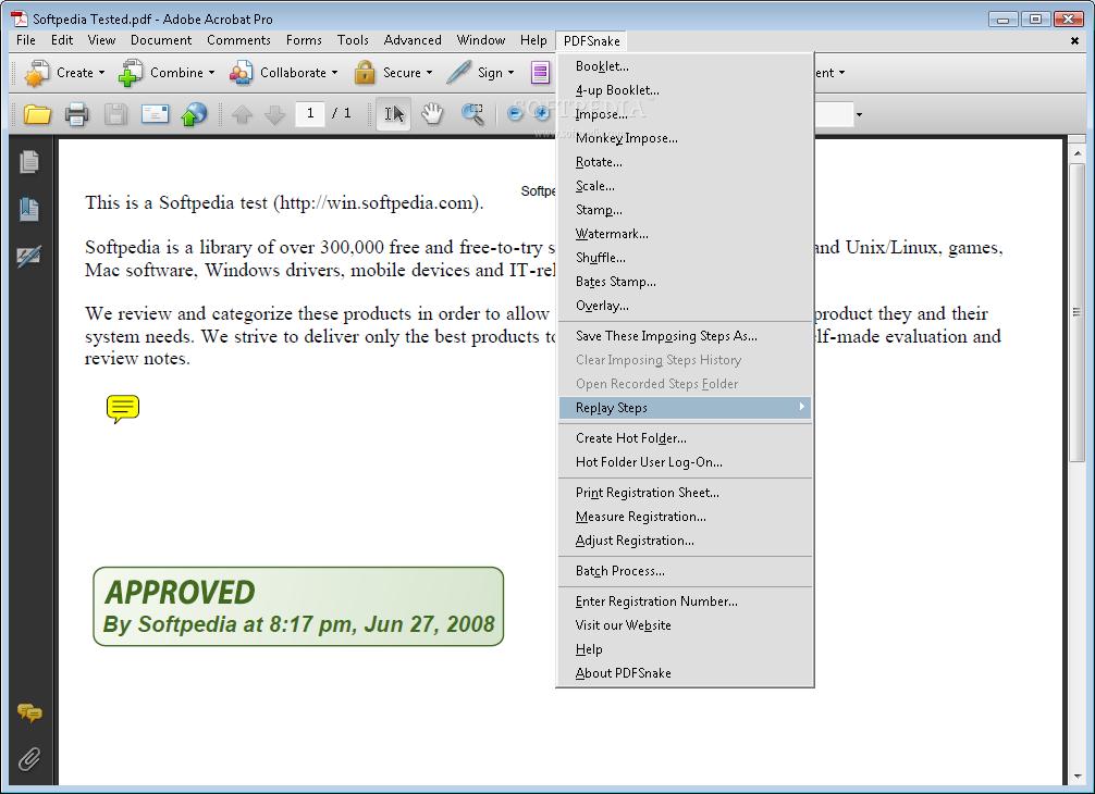 Adobe acrobat browser plugin download