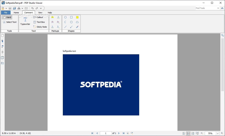 Download PDF Studio Viewer 2019 1 2