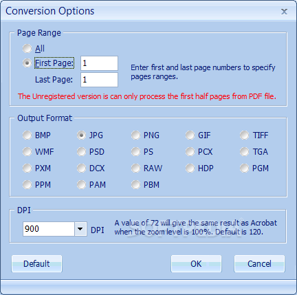word to pdf converter free download for windows 7 64x