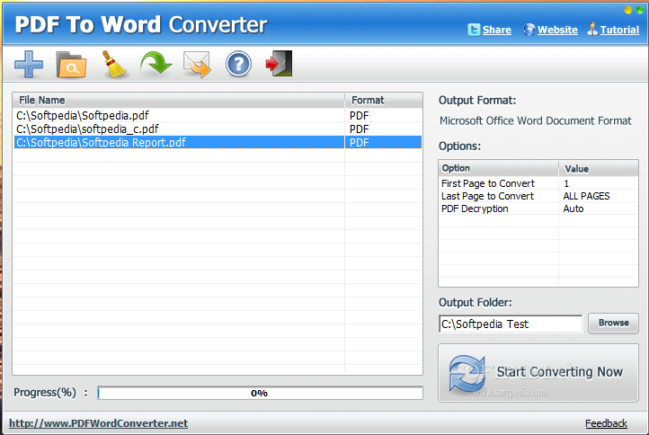 pdf file converter software free download full version